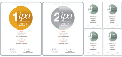 ipa_results